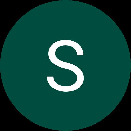 Sharon Quah