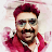 Nani Kanth avatar image