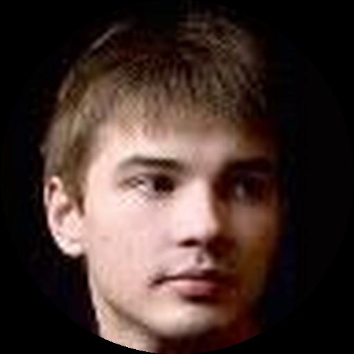 Виталий Бибко