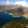 Albania touristic projects
