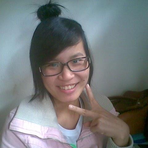 Thu Quach Photo 28