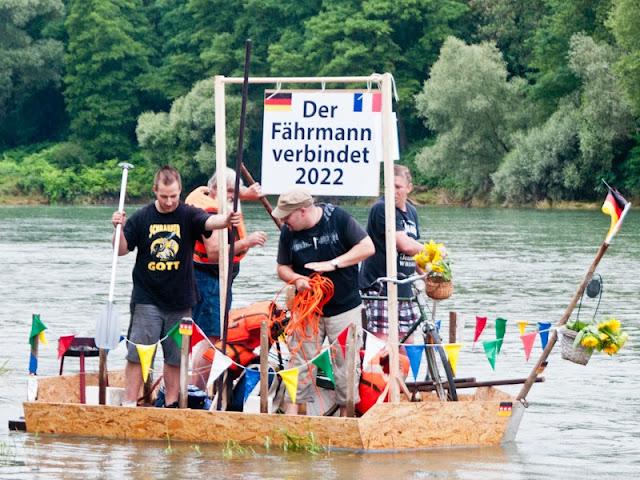 Rheinregatta