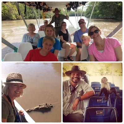 5206f6d9a Costa Rica EZ Travel Adventures, Guanacaste, Costa Rica | Phone: + ...