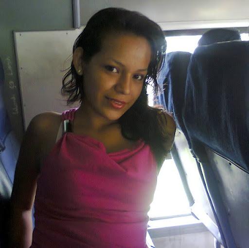 Kathy Mendez Photo 15