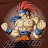 Yul Eblamo avatar image