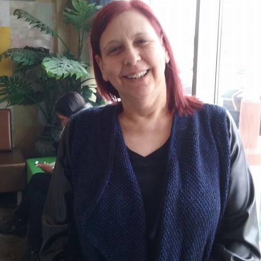 Lynn Lalley
