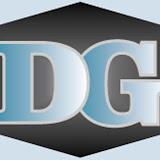 DG Electrical Services
