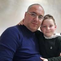 Norayr Mikayelyan
