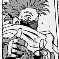 Christine Leal's avatar