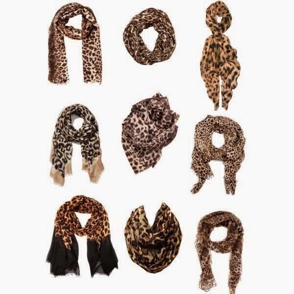 By Malene Birger, Express, Fashion, Jane Norman, Kate Spade, polyvore, Sole Society, Style,