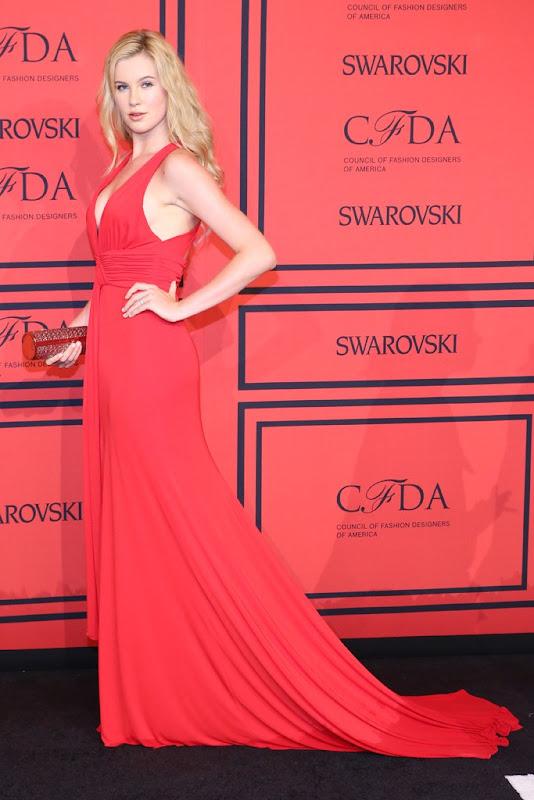 CFDA fashion