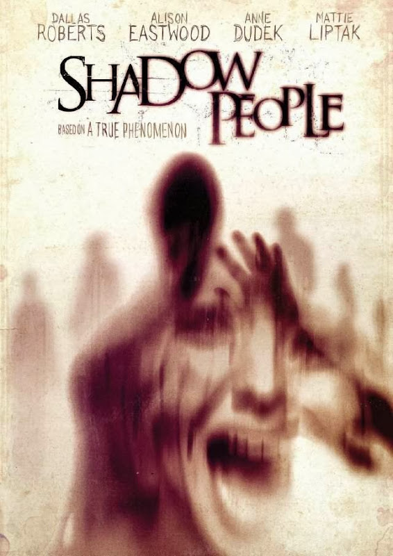 Poster Of English Movie Shadow People (2013) Free Download Full New Hollywood Movie Watch Online At Alldownloads4u.Com