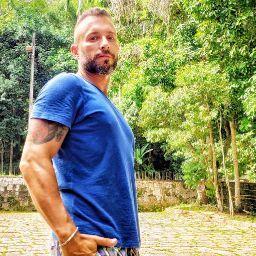 Jefferson Abreu Photo 12