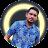 Azeez kamil avatar image