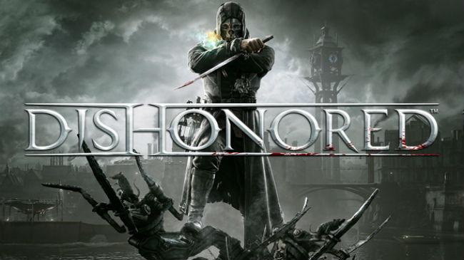 Dishonored'ın Hikayesi