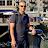 Eric Sachs avatar image