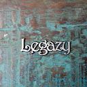 Legazy Bali