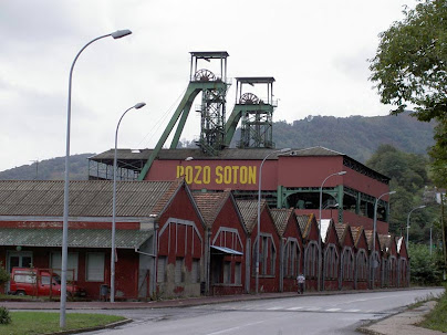 Pozo Sotón