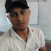@jeinnerchavarro