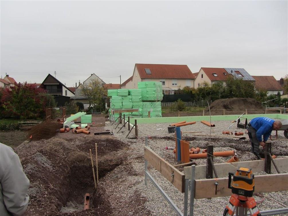 Kaminofen bodenplatte kaminofen bauen : FingerHaus-Forum das Fertighaus Forum u2022 Thema anzeigen - Vio 311 in ...