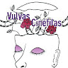 Vulvas Cinéfilas Podcast