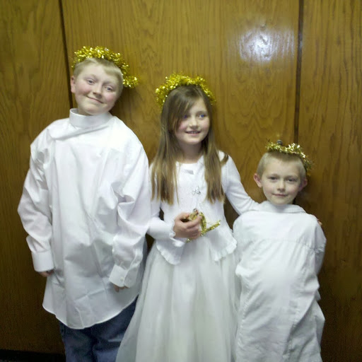 Josh Williams (Knuckleheadtech)