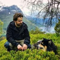 Anders Westengen's avatar