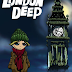 London Deep Review