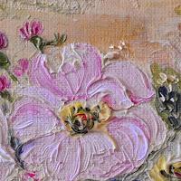 https://picasaweb.google.com/106829846057684010607/FlowersWhiteRoses#6029996431817655394