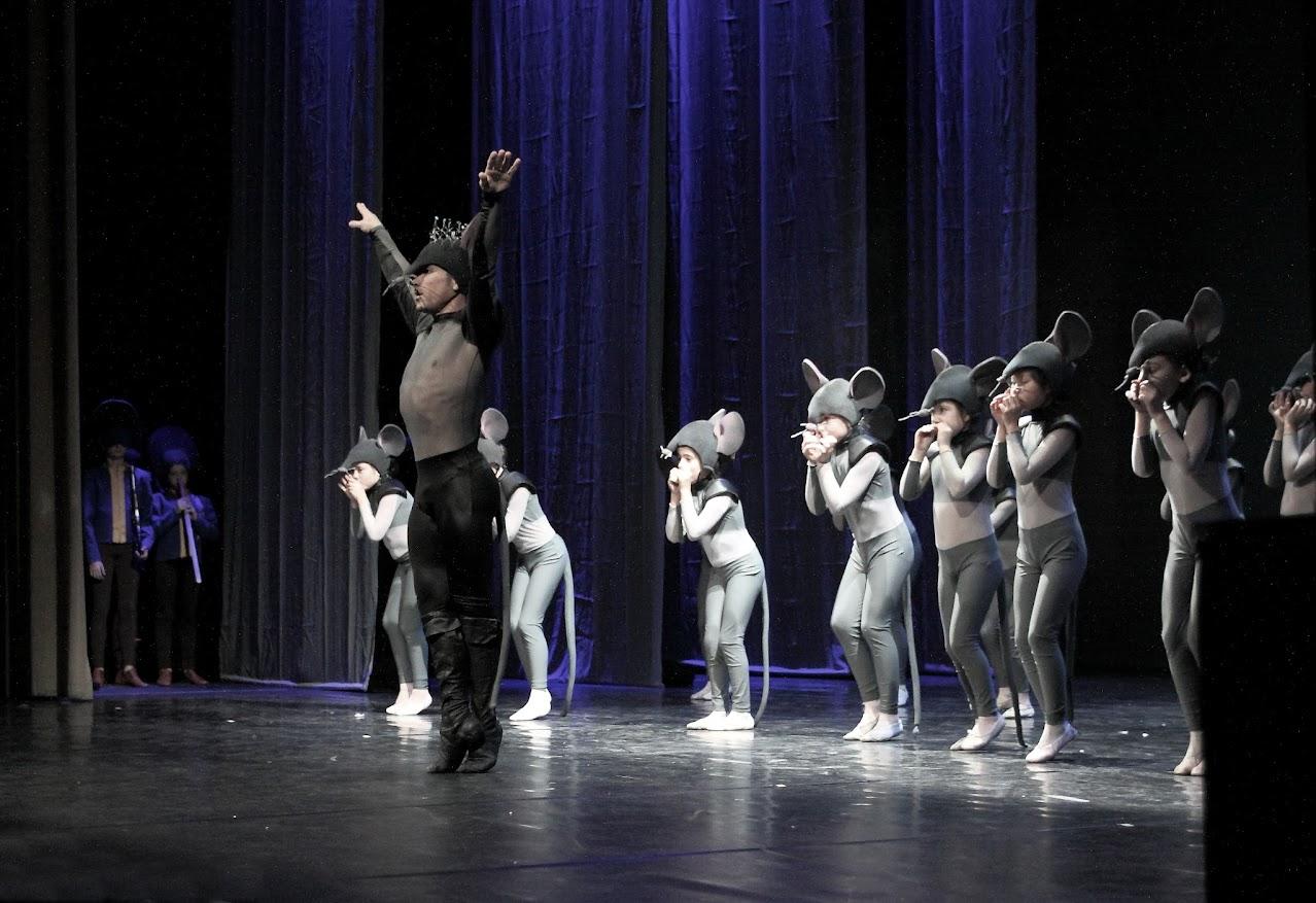 escuela_bsdanza academia_baile centro_coreográfico_gallego