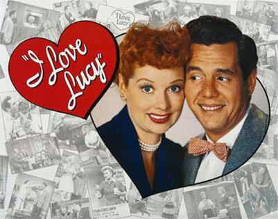 https://lh6.googleusercontent.com/-TZWUGI4PO6s/VMbOMVaW_1I/AAAAAAAACMs/N7RPB8Pp1H8/I-Love-Lucy24.jpg