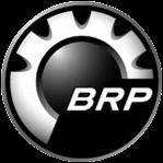 BRP - Doppelte Premiere auf der INTERMOT