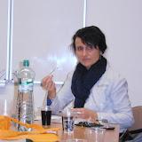 4. Klub fundraiserov s Ivanou Potočňákovou