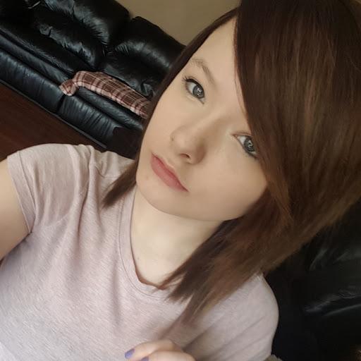 Madison Fetterly