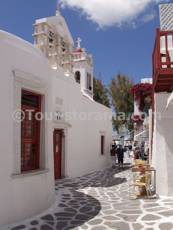 mykonos_greece_ellada_island_cyclades_hotels_rooms_diamoni_xenodohia_+sightseeing_pictures_photos00397