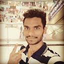 Sharad Nikam