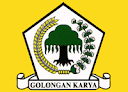 GOLKAR