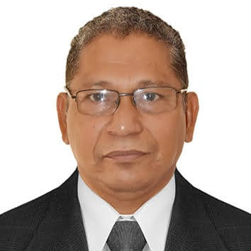 Carlos Jimemez