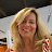 Lisa Vanloan avatar image