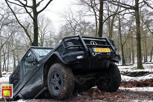 4x4 rijden Circuit Duivenbos overloon 27-01-2013 (27).JPG