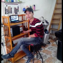 Diep Quach Photo 7
