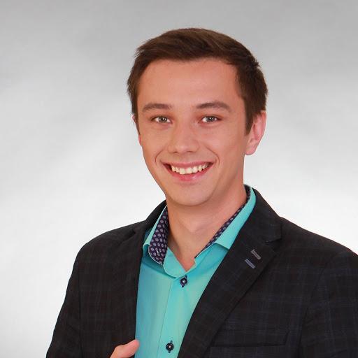 Руслан Кулигин