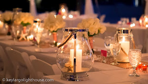 Florida Beach wedding ideas, Brides can design their own weddings