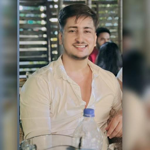 Shubh Tripathi