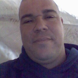 Tito Lebron