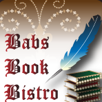 Babs BookBistro