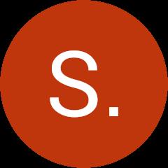 S. M. Avatar