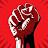 Bashar Buaraki avatar image