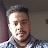 HemDrY Crespo avatar image