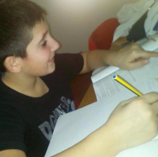 Afrim Morina Photo 16